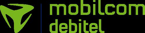 mobilcom-debitel werben lassen