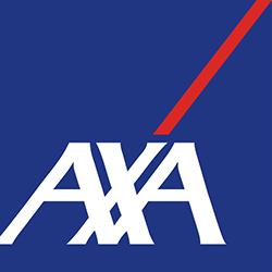 Axa werben lassen