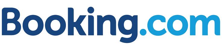 Booking.com werben lassen